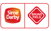 Sime Darby Brunsfield Holding