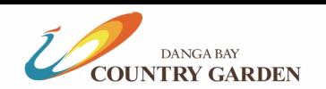 Country Garden Danga Bay Sdn Bhd