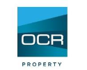 OCR Land Holdings Sdn Bhd Logo