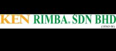 KEN Rimba Sdn Bhd Logo