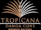 Tropicana Danga Cove Sdn Bhd