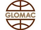 Glomac Segar Sdn Bhd