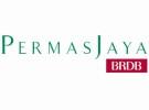 Permas Jaya Sdn Bhd
