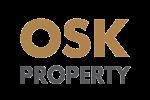 OSK Property Holdings Berhad