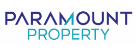 Paramount Property (Shah Alam) Sdn Bhd Logo