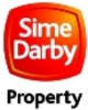 Sime Darby Property - Bandar Bukit Raja