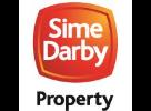 Sime Darby Ainsdale Development Sdn Bhd