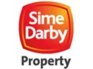Sime Darby Property (Ainsdale) Sdn Bhd
