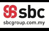 JESSELTON QUAY PROPERTIES SDN BHD Logo