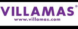 Villamas Group