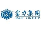 R&F Development Sdn. Bhd.