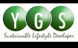 YGS PROPERTY DEVELOPMENT SDN BHD Logo