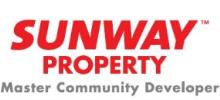 Sunway City (JB) Sdn Bhd Logo