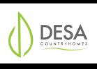 Temasya Mentari Development Sdn. Bhd.
