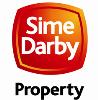Sime Darby Pagoh Development Sdn Bhd