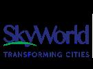 SkyMeridien Development Sdn Bhd