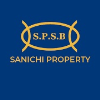 SANICHI PROPERTY SDN BHD
