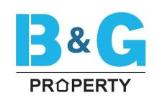 B&G Superb Property Sdn Bhd Logo