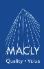 Macly Equity Sdn Bhd