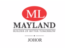 Mayland Projects (Johor) Sdn Bhd