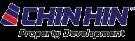Platinum Eminent Sdn Bhd
