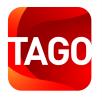 Tago(M) Sdn Bhd Logo
