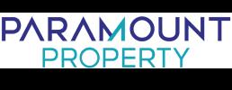 Paramount Property ( Glenmarie) Sdn Bhd Logo