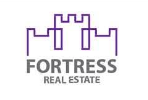 Fortress Real Estate Sdn Bhd