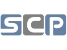 SCP Birch Sdn Bhd