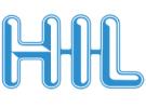 HIL Industries Bhd