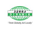 SD Development Sdn Bhd