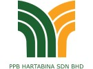 PPB Hartabina Sdn Bhd