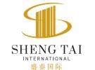 Plentifield Marketing Sdn Bhd
