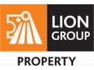 Lion Group Property