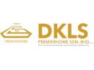 DKLS Premierhome Sdn Bhd