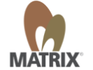 Matrix Concepts Sdn Bhd