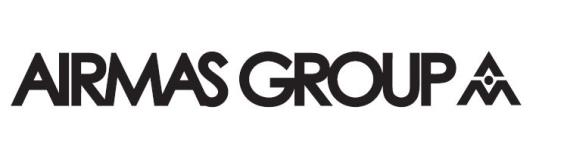 Airmas Group of Companies