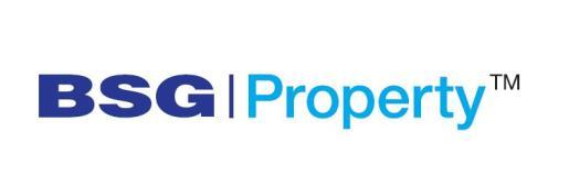 BSG Property