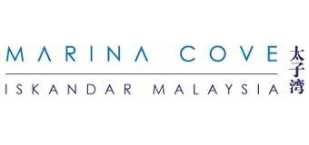 Adawan Development Sdn Bhd [Project Management: Trilink Pyramid Sdn Bhd]