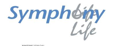 Symphony Life Berhad