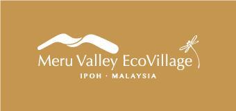 Meru Valley Resort Berhad