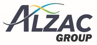 Alzac Viva Sdn Bhd