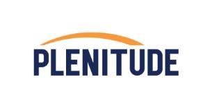 Plenitude Bayu Sdn Bhd