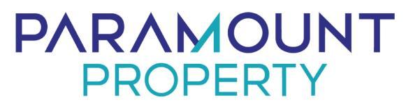 Paramount Property (Sepang) Sdn Bhd
