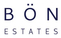 Bon Estates Sdn Bhd