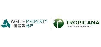 Agile Tropicana Development Sdn Bhd