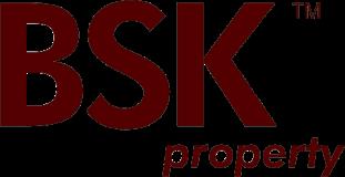 BSK Property