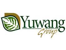 Yuwang Group Sdn Bhd