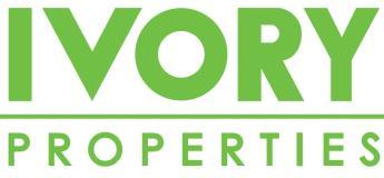 Ivory Associates Sdn Bhd