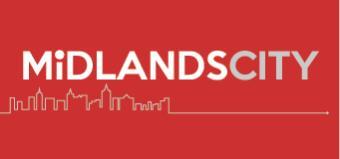 Midlands City Sdn Bhd